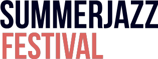 SummerJazz Festival 2015